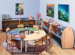 шкафчета за детски градини 29457-3188