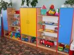 шкафчета за детска градина 29458-3188