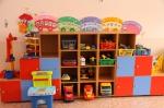 шкафчета по поръчка за детски градини 29460-3188