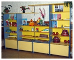 шкафчета по поръчка за детска градина 29461-3188