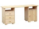 шкафчета по поръчка за детска градина 29490-3188