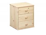 шкафчета за детски градини 29491-3188