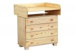 шкафчета за детска градина 29494-3188