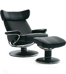 Кожени антистресови кресла - Stressless