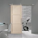 дизайнерски плъзгащи интериорни врати нечупливи