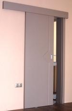 плъзгащи интериорни врати София доброкачествени