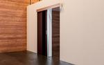 висококласни плъзгащи интериорни врати