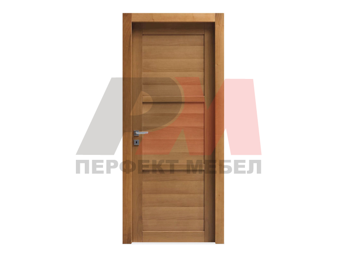 яки  луксозни интериорни врати фурнир