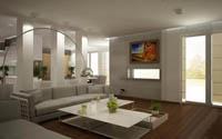 Интериорен дизайн за дом