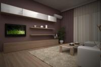 Интериор дизайн на апартамент