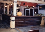 изработка на барове 393-3533