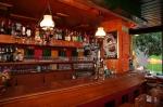 изработка на барове 409-3533
