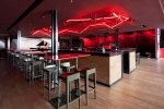 интериорен дизайн на барове 411-3533