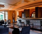 интериорен дизайн на барове 413-3533