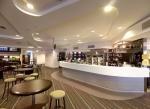 интериорен дизайн на барове 414-3533