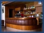 интериорен дизайн на барове 415-3533