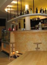 интериорен дизайн на барове по поръчка 416-3533