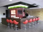 интериорен дизайн на барове по поръчка 426-3533