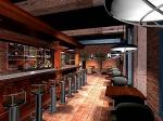 барове по поръчка 448-3533