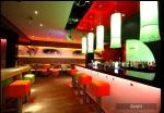 интериорен дизайн на барове по поръчка 461-3533