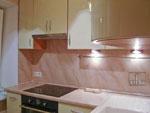 Кухненски дизайн 29-2616