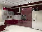 Поръчкови кухни 601-2616