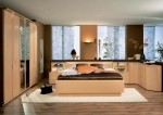 лукс спалня 1092-2735