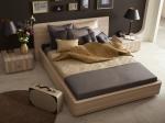 спалня модерна 1099-2735