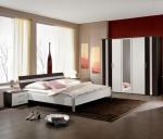 лукс спалня 1113-2735