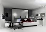 модерна спалня 1114-2735