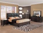 лукс спалня 1117-2735
