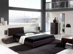 спалня модерна 1120-2735