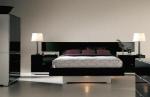 луксозна спалня по поръчка 1121-2735