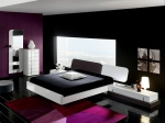 спалня модерна 1145-2735