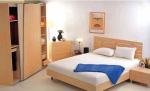 модерна спалня 1148-2735