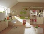 мебели за детска стая 1000-2617