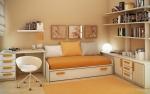 стая за деца по поръчка 1001-2617