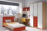 детски мебели 1035-2617
