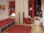 стая за деца 1127-2617