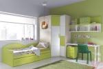 детски мебели 1154-2617