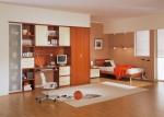 детски мебели по поръчка 1225-2617