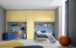 мебели за детски стаи 1258-2617