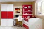 детски мебели по поръчка 1272-2617