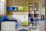 мебели за детска стая 1279-2617