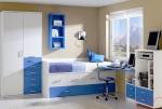 стая за деца по поръчка 1301-2617