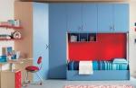 детски мебели по поръчка 1307-2617