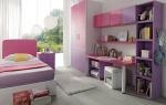 стая за деца по поръчка 1311-2617