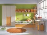 мебели за детски стаи 1385-2617