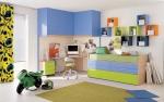 мебели за детска стая 1423-2617