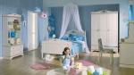 стая за деца по поръчка 364-2617
